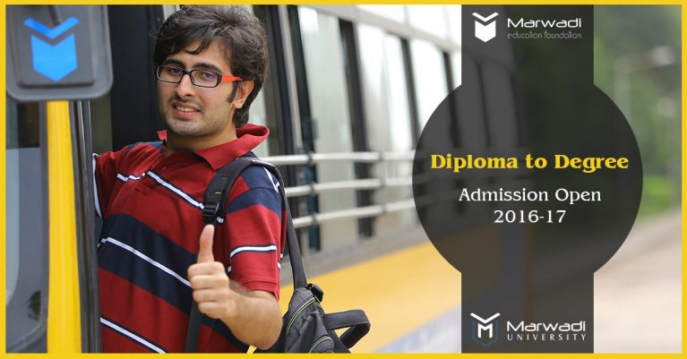diploam to degree