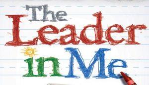 leader in mu