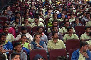 Engg College Rajkot