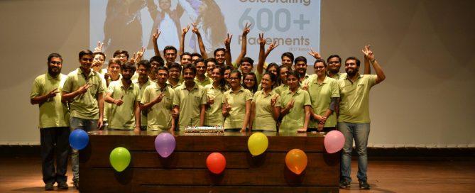 best university gujarat