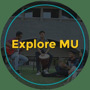 Explore mU