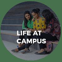 lafe at campus