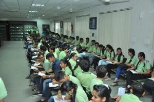 MU placement cell