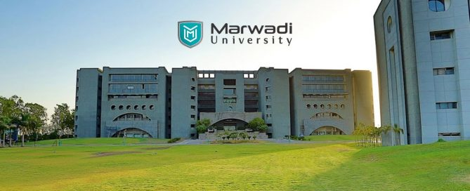 mu Campus