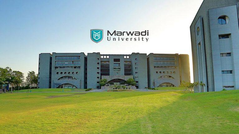 Engineering college in gujarat