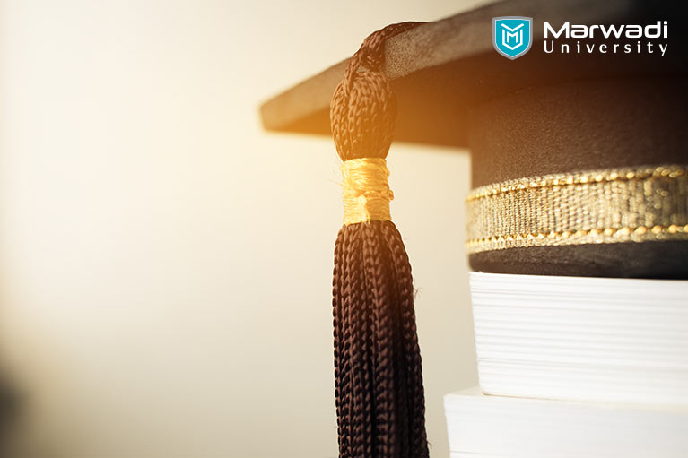 Why you must pursue a master's degree