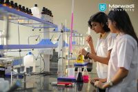 Best BSc College in India