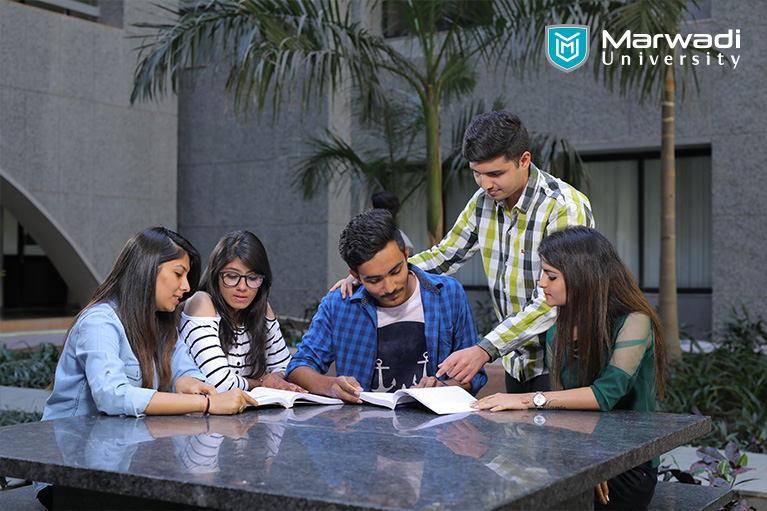 simples way to crack UGC NET Exam
