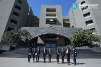 Choose Marwadi University for your future life
