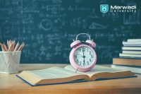 best time management tips for students and elders