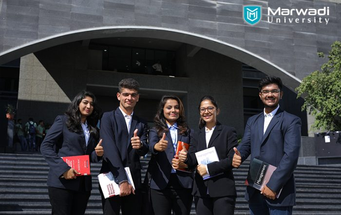 Degree courses after 12th in gujarat