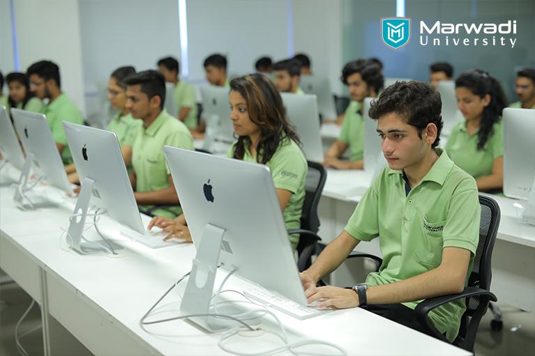 MCA course – a degree creating a paradigm shift in role, responsibility, attitude & aptitude