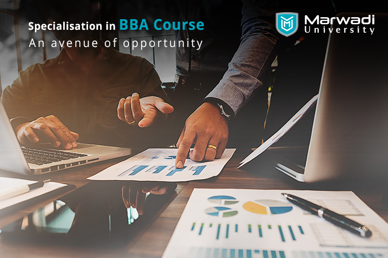 Business Management Course & Job Opportunities