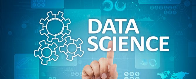 MSc in Data Science