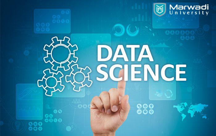 MSc in Data Science