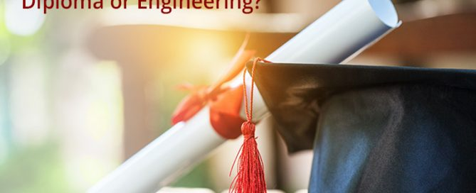 engineering-or-diploma?