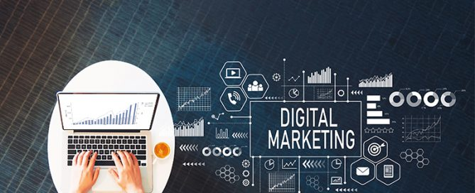 diploma in digital marketing, rajkot