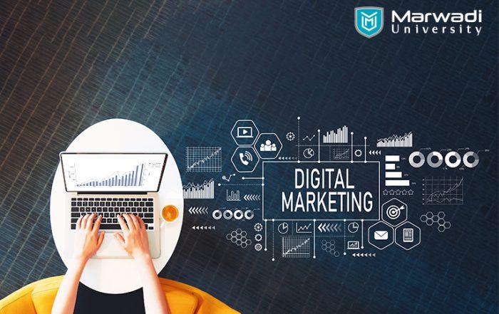 diploma in digital marketing, rajkot