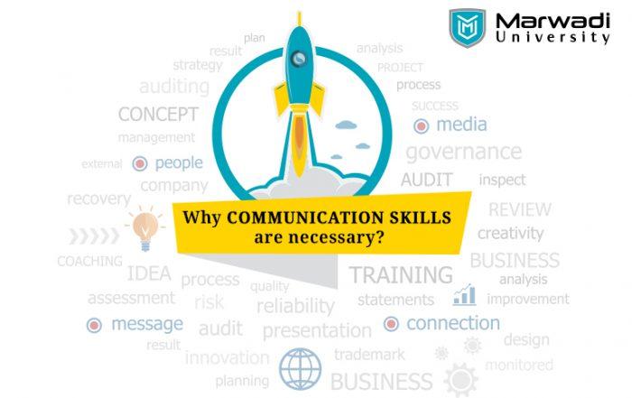 Effective communication skills for life