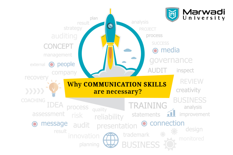 Effective communication skills – A breakthrough for your career