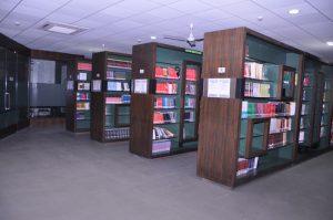 MU Library