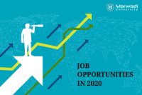 Job Trends 2020 | Career