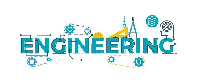engineering college in rajkot