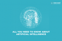 Artificial Intelligence Study - Marwadi University