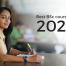 B.Sc courses 2020 - Marwadi University