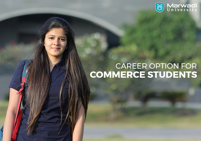 Best courses to opt for after completing 12th commerce