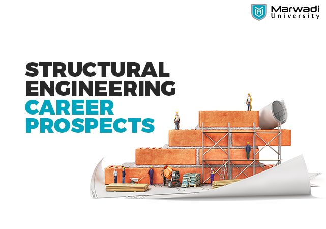 Career Prospects of Structural Engineering