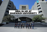 mba in hr