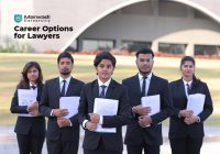 Types-of-law-career-options-for-law-Marwadi-University-01.jpg